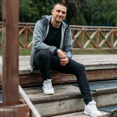 Сергей Солынин, Самара