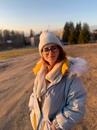 Слободкина Анастасия | Санкт-Петербург | 27