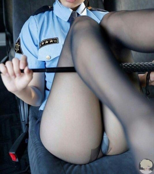 Арестуете меня