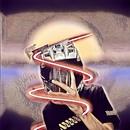 Личный фотоальбом Александра Платинова