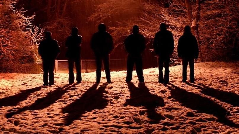 Банде наркодилеров из Архангельска грозит до 15 лет тюрьмы