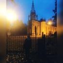 Фотоальбом Кристины Виноградовой