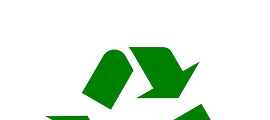 Утилизация оргтехники, компьютеров, принтеров, картриджей, уничтожение и обезвреживание отходов: пла