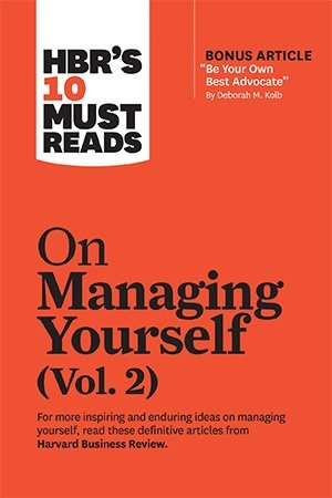 HBR s-10-Must-Reads-on-Managing-Yourself-2