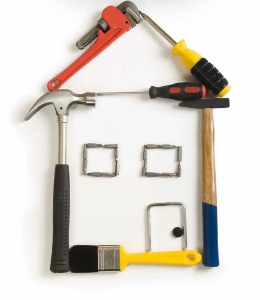 Срочно требуются работники❗❗❗В ремонтно-строительн...
