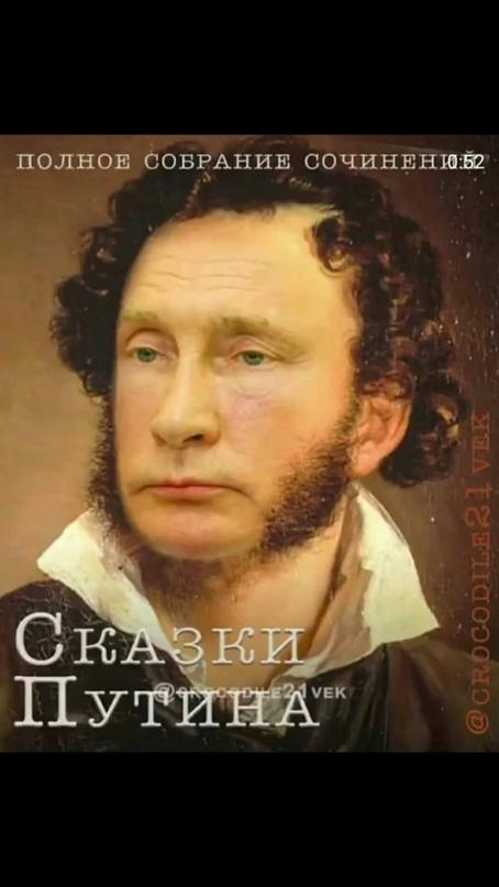 Купить книги. Очень много и разного   Объявления Орска и Новотроицка №28971