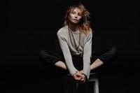 Анна Назарова фото №36
