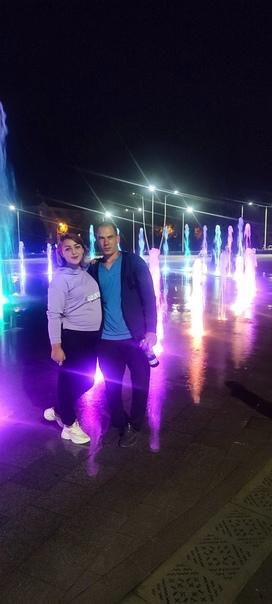 Юлия Савченко, 22 года, Лиман / Красный Лиман, Украина