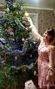 Наталья Пиликина, 32 года, Россия