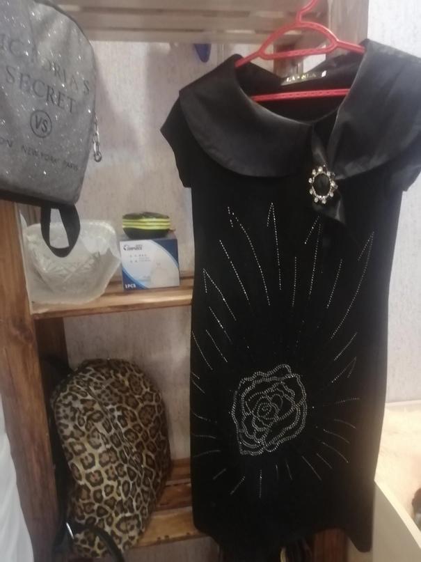 Платья новые , размер | Объявления Орска и Новотроицка №18305