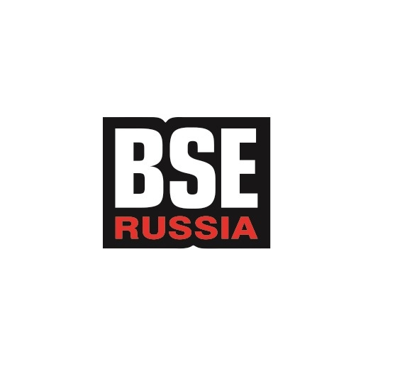 BSE RUSSIA - питбайки/кросс/эндуро | паблик