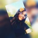 Личный фотоальбом Каролины Терпак