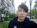 Привалов Андрей | Брянск | 28