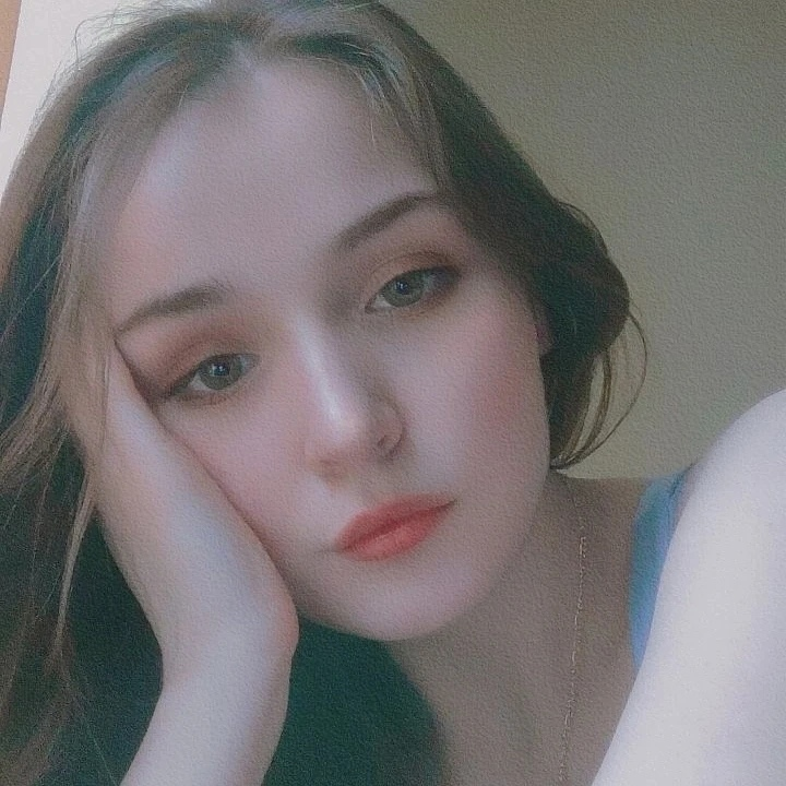 photo from album of Viktoriya Dorner №1