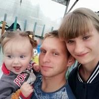 Личная фотография Оксаны Мосиной ВКонтакте