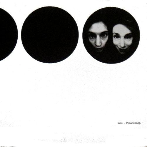 Polarkreis 18 album Look
