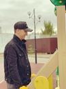 Макаров Сергей | Саратов | 3