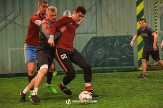 LZ United – Астон Вилла