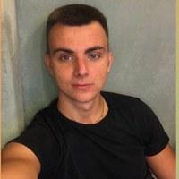 Максим Громоков