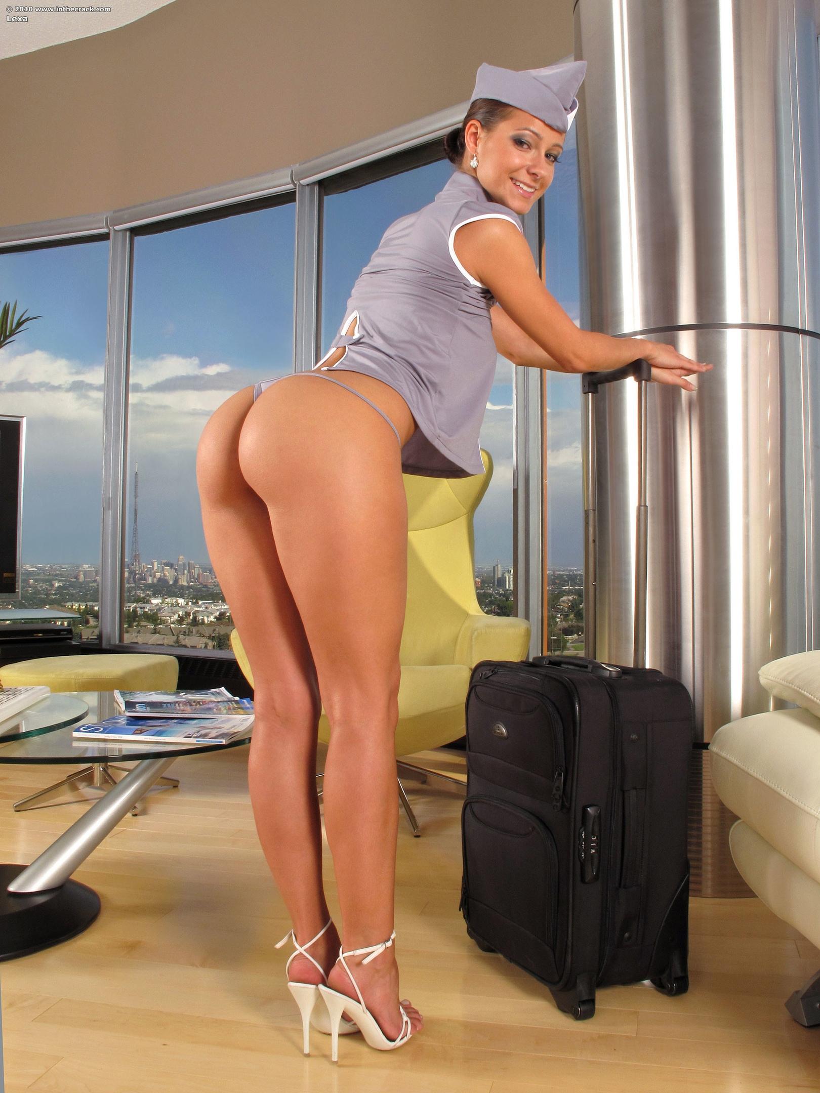 Kristina Walker
