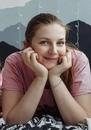 Екатерина Кузнецова фотография #3
