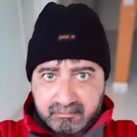 Hugo-Daniel Gómez
