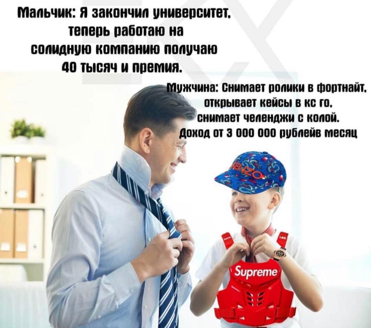 фото из альбома Павла Калугина №8