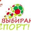 Спортивная жизнь Сысольского района