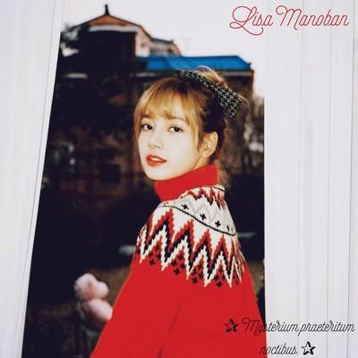 Lalisa Manoban