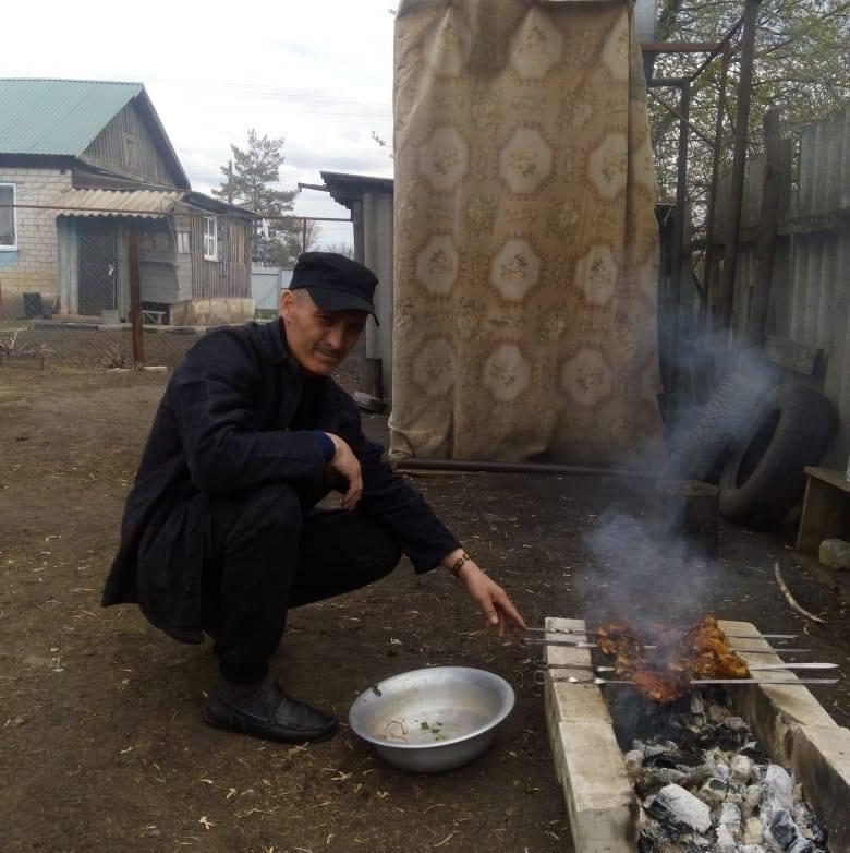 Алексей, 41, Yaroslavl'