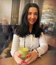 Инесса Колесова фотография #6