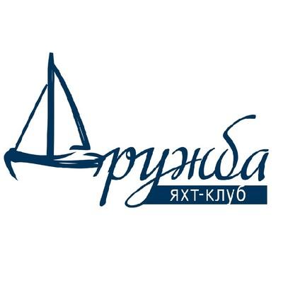 Группа компаний дружба тольятти официальный сайт сайты для создания бесплатных открыток онлайн