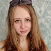 Фотография Татьяны Игнатьевой ВКонтакте