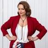 Наталья Усольская