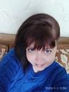 Наталия Иванова