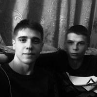 Личная фотография Николая Власова