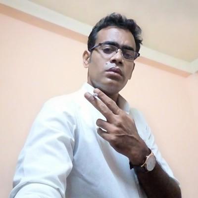 Kd Dutta