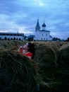 Юля Фомичева фотография #26