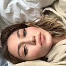 Личный фотоальбом Карины Третьяковой