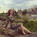 Елена Коротких фотография #18