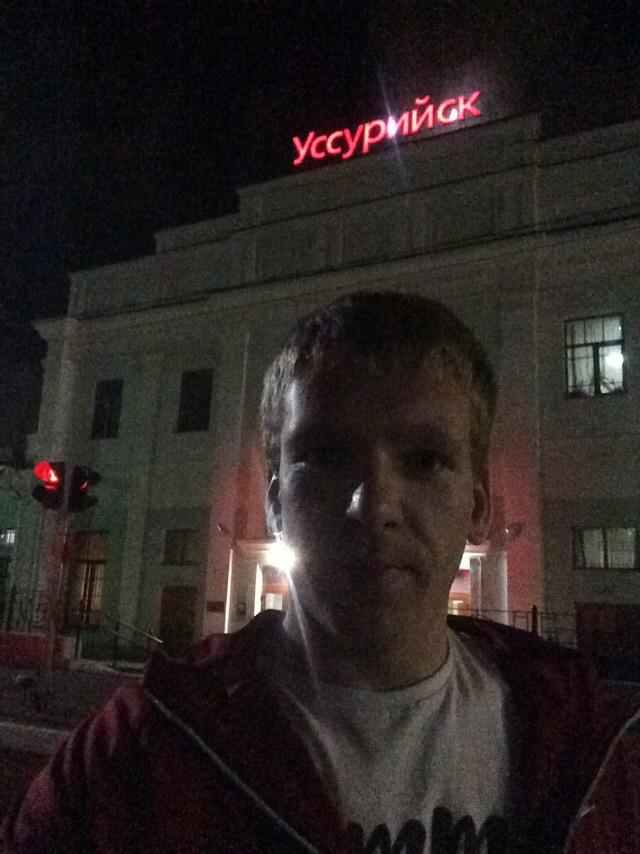 Егор, 26, Miass
