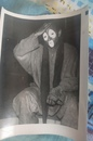 Николай Левитский фотография #12