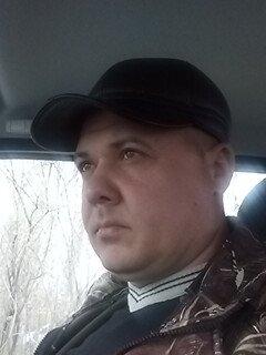Александр, 40, Buguruslan