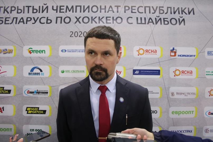 Интервью главных тренеров, изображение №2