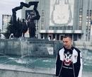 Даниил Вуйчицкий