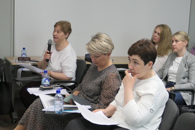 ГАООРДИ провела масштабную конференцию, посвященную технологиям жизнеустройства инвалидов, изображение №7