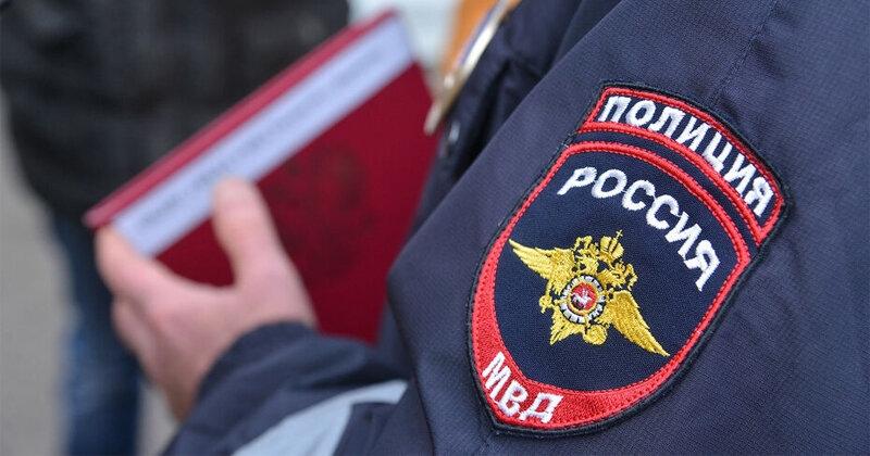 Полиция задержала ульяновца, угрожавшего убийством соседке  https://rupor73.ru/lenta-nov