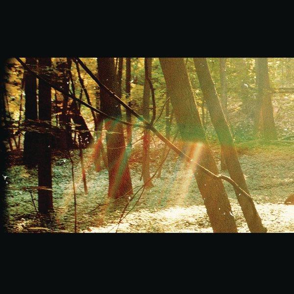 Childish Gambino album Camp [Explicit]