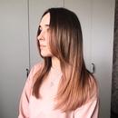 Екатерина Ковалёва фотография #47