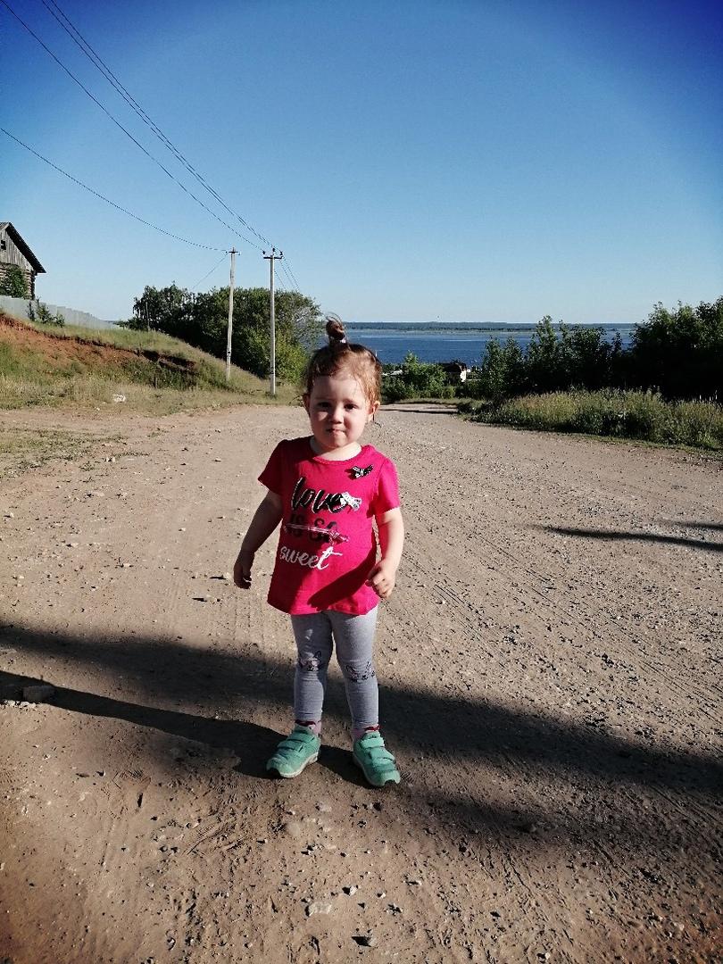 фото из альбома Айгуль Гилязетдиновой №13